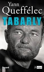 tabarly.jpg